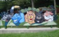 高雄旅遊:壽山動物園